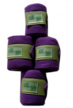 USG Bandagen lila 3m